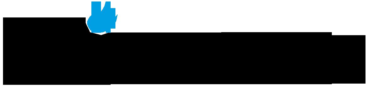 Hemeroteca (nou)